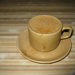 Real Filter Coffee