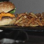 Bandeau l'Atelier du Burger