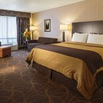 Americas Best Value Gold Country Inn & Casino Foto