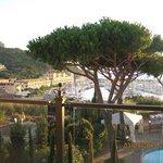 Foto di Baglioni Hotel Cala del Porto