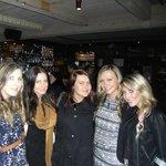 Girls Night out @ Montys  xxx