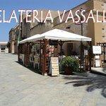 Bar Gelateria Vassallo