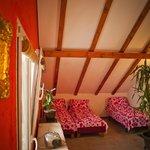 Photo de Dunavski Plicak Guest House