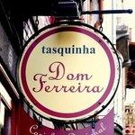 Foto de Tasquinha Dom Ferreira
