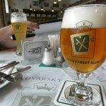 Excellent beer!