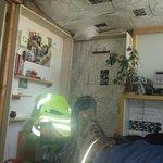 Photo of Hotel Tarraco Park