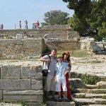 Крит 2011