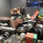 Exploring DDR life..