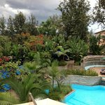 the view at kigali serena