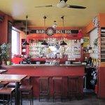 Bar del Sol Foto