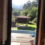 Foto de Hotel Caravia