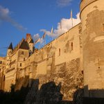 Château Royal Amboise