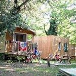 Photo de Indigo Camping Le Moulin