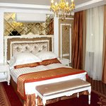 Hotel Degas