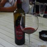 Zdjęcie Terroirs Boutique du Vin