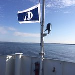 Lake Champlain Transportation