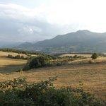 Photo de Volti di Pietra