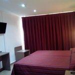 Photo de Hotel Montesol