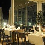 Photo of Restaurant Seefeld
