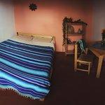 Private Room / cuarto Provado