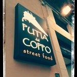Photo of Putia del coppo