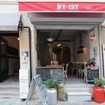 Photo of NY-IST Suites