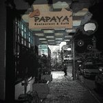 Papaya Restaurant & Cafe