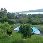Foto de Hotel de Naturaleza