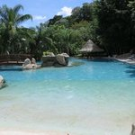 Borinquen Resort & Spa
