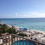 Beautiful Cayman Islands