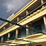 Foto de Hotel Eden Riviera