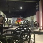 Frontier Army Museum