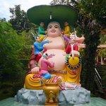 Su Muon Pagoda