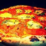 Fazzini's Italian Kitchen Photo