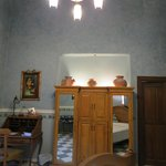 quarto especial