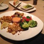 Bonefish Grill Foto