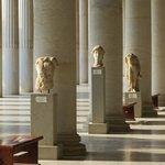 Agora Museum 1