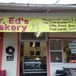 Mr. Ed's Bakery