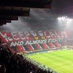 Milan - Barcellona, Champion's League 2013/2014