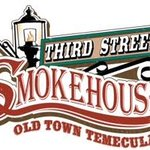Third Street Smokehouse