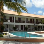 Quality Apartments in Aruba!!!