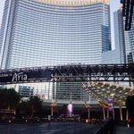 Aria Resorts & Casino