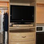 Television set #6137