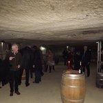 Le Marche des Vins de Loire