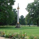 Giardini di Potsdam