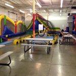 Mack's Family Entertainment & Sports Center