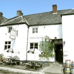 The Ostrich, Newlands, Forest of Dean