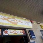 Photo of LENA Gourmet Cafe