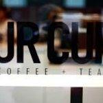 Foto de UR Cup