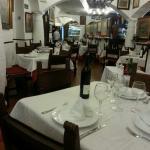 Photo de Restaurante Vina P